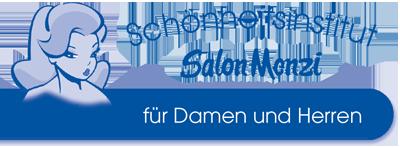 Salon Menzi – Ihr Schönheitsinstitut im Rheintal